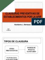 BERTAZZA_Clausuraspreventivas (2)