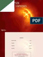 Simpson Symphonies Booklet Hyperion.pdf