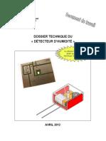 02_detecteur_dossier_technique1.pdf