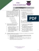 SIMULACRO 1 PRUEBA SABER 11 Xhara.pdf