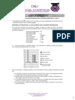 SIMULACRO 2 PRUEBA SABER 11 Xhara.pdf