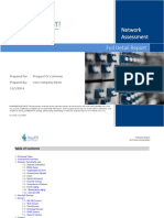 Network_Assessment_Full_Detail_Report.pdf