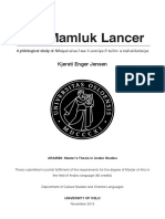 Jensen_The_Mamluk_Lancer_Final_WEB.pdf