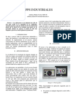 3 Apps industriales.pdf