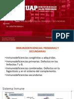 10.Inmunodeficiencia F.ppt