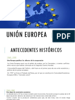 Union Europea (1)