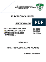 Manual Macias