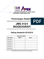 JMG 415 - PERANCANGAN AKADEMIK 2018-2019.pdf