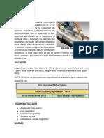 Caso Practico de Particula Magnetica - Copia - Copia