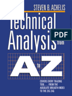 Technical Analysis 2nd.pdf
