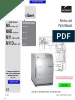 manual de servicio m11.pdf