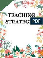 16. teaching strategies.docx