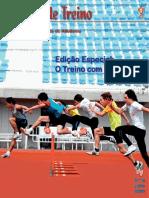 Dossier_Treino_n_6.pdf