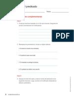 ActCompU04CO6.pdf
