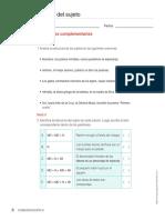 ActCompU03CO6.pdf