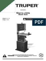 16458.pdf