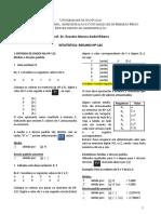 ResumoHP12C.pdf