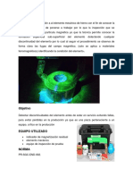 PARTICULA MAGNETICA CASO.docx