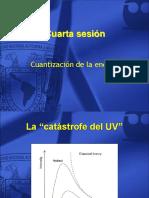 E.M 4.pdf