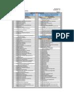 Especialidades_4A.PDF