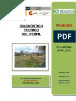 INFORME FINAL AMARGURA  MODELO.docx