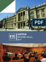 Resultados Justicia (INE).pdf