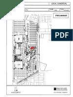 FICHA COMERCIAL R8_RevC.pdf