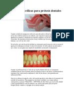 51473217-Resinas-acrilicas-para-protesis-dentales.doc