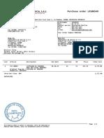 EMPRESA QUIMICA INDUSTRIAL LR108549.pdf