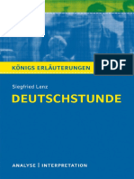 Deutschstunde Lenz.pdf