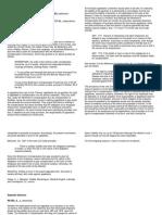 Liwanag vs. Workmen's Compensation Commission, 105 Phil. 741