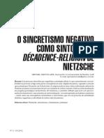 O_sincretismo_negativo_como_sintoma_da_d.pdf
