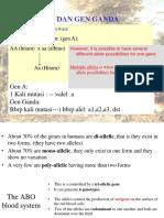 BAG-DUA-2013-SEM-PENDEK-Genetika-KLAS-A-R31.pdf