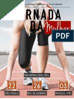 [PDF] Doenças Infecciosas e Parasitárias - Guia de Bolso-1