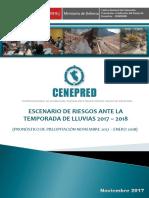3845_escenario-de-riesgo-ante-la-temporada-de-lluvias-2017-2018-pronostico-de-precipitacion-noviembre-2017-enero-2018.pdf