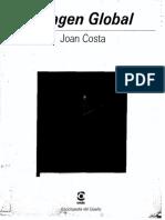 Joan Costa_Imagen Global.pdf
