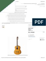 violao_5.pdf
