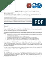 andersen2009.pdf