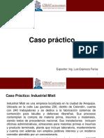 Caso Práctico ISO 45001 (2)