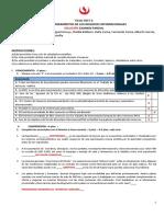 SOLUCIÓN-EXAMEN-PARCIAL-FUND-DE-NNII-2017-2