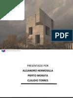 INFORME FINAL MAQSA.pdf