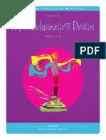 Preschool_Lesson_72.pdf