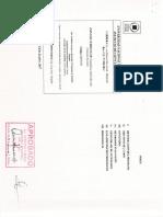 ESTADISTICA APLICADA A LAS CIENCIAS SOCIALES. Desarrollo Local .pdf