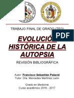 EV HIST DA AUTOPSIA.pdf
