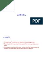 Amines (1).ppt