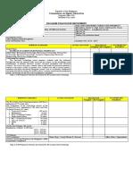 Program Evaluation Instrument for BSIT new.docx