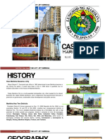 CASE_STUDY_Urban_Design_THE_CITY_OF_MARI.pdf