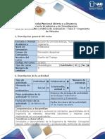 Guía de Actividades y Rubrica de Evaluación - Fase 2 - Ingeniería de Métodos (5)