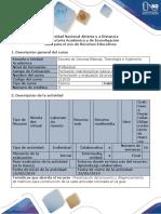 Guía Para El Uso de Recursos Educativos (2)