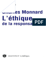 Pierre Bessard-Charles Monnard_ L'éthique de la responsabilité-Lit Verlag (2014).pdf